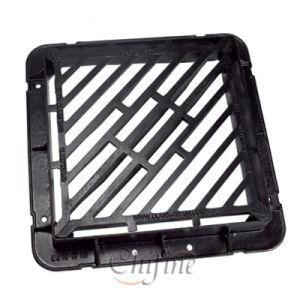 Top Selling Products Cast Iron Manhole Cover pictures & photos