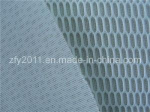 Mesh Fabric (7075)