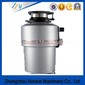 High Quality Food Waste Processor China Supplier pictures & photos
