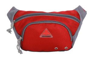 Nice Waterproof Waist Shoulder Hand Sports Bag pictures & photos