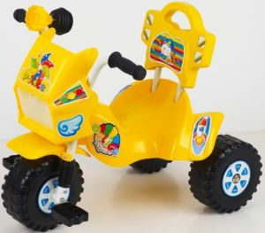 High Quality Kids Toy Children Toy Car Baby Ride on Toy Car with Ce pictures & photos