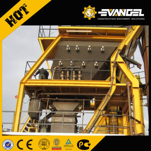 Good Price Mobile Asphalt Mixing Plant RD175X pictures & photos