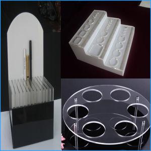 Mintech (MY-1600) High Precision Acrylic Polishing Machine pictures & photos