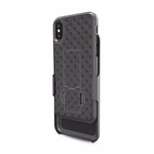 2 in 1 Double Layer Heavy Duty Case Shockproof Armor Hybrid Back for iPhone 7 Plus pictures & photos
