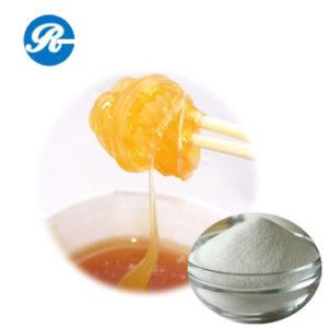 (DE10-12 Maltodextrin) Food Additive Sweeteners De10-12 Maltodextrin pictures & photos