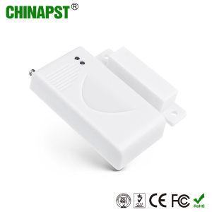 Hot Sale 433MHz Wireless Magnetic Window & Door Sensor (PST-DS201) pictures & photos