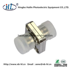 FC Fiber Optic Fixed Attenuator Use in Optical Fiber Transmitting Circuit pictures & photos