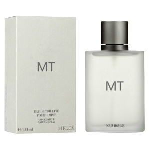 1: 1 Quality Brand Gio Men Cologne Perfume with Secret Code pictures & photos