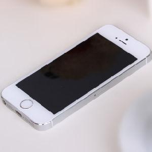 Brand New Phone 6 Plus 16GB/32GB/64GB/128GB Original and Unlocked pictures & photos