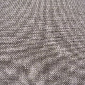 Linen Item Sofa Fabric Packing in Roll pictures & photos