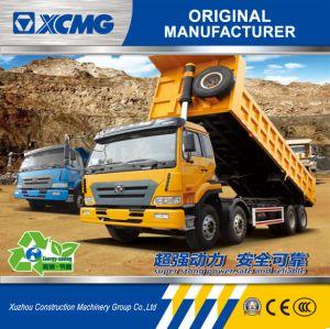 XCMG 8X4 Nxg3310d3ke Dump Truck pictures & photos
