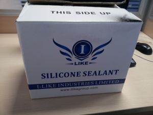 Neutral Silicone Sealant pictures & photos