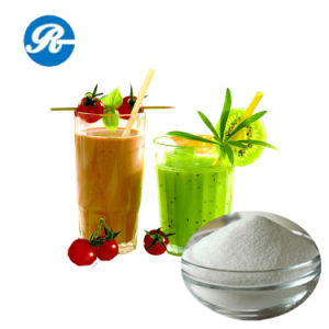 Food Additive L-Hydroxyproline pictures & photos