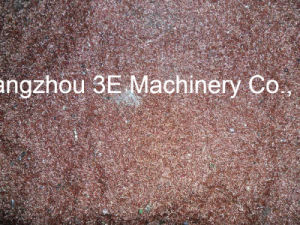 Scrap Wire Recycling Machine/Cable Recycling Machine/Copper Cable Separrator Machine pictures & photos