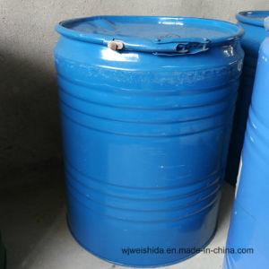 High Purity Gadolinium Oxide Gd2o3 for Contrast Agent Such as Gadobutrol pictures & photos