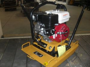 Plate Compactor (HP80T) pictures & photos