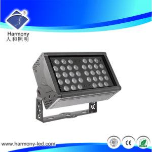 High Lumens 36W LED Flood Light pictures & photos