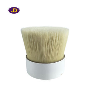 Good Elastic Pet Filament From Reliable China Supplier pictures & photos