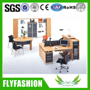 High Quality Modern Office Desk for Sale (OD-122) pictures & photos