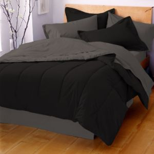 High Quality Down and Feather Bedding Quilt Hotel Quilt/Duvet/Comforter pictures & photos
