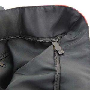 Fashion Women Carry Tote Bag Handbag pictures & photos