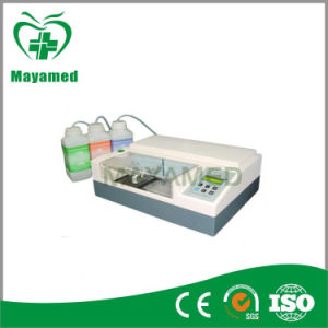 My-B028 High Quality Elisa Microplate Washer pictures & photos