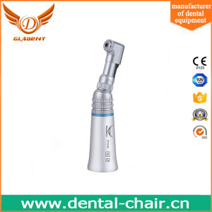 Contra Angle for Dental Handpiece Low Speed pictures & photos