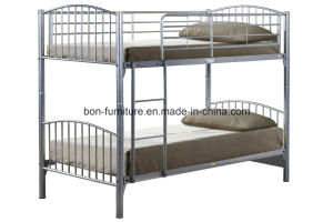 Cheap Metal Bunk Bed pictures & photos