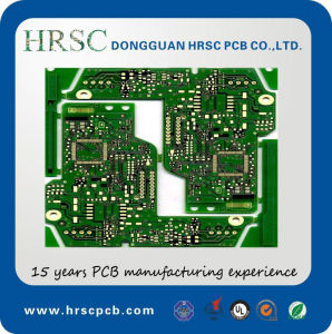 Mobile Phone Self-Timer PCB Board PCB SMT pictures & photos