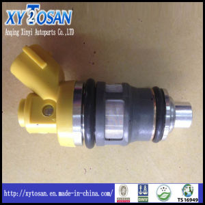 Fuel Injector for OEM No. 1001-87091 (ALL MODELS) pictures & photos