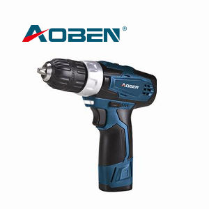 10mm 10.8V Professional Quality Cordless Drill Power Tool (AT3288) pictures & photos