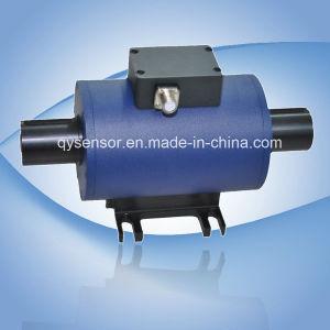 100n. M 1000n. M Dynamic Torque Sensor/Rotary Sensor Meter pictures & photos