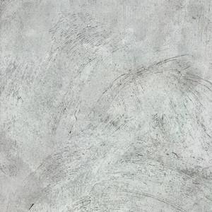 Grey Color Cement Look Glazed Porcelain Tiles pictures & photos