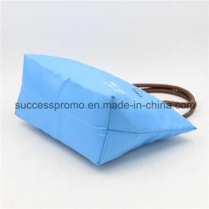 Custom Cooler Bag, Handbag, Tote Bag pictures & photos