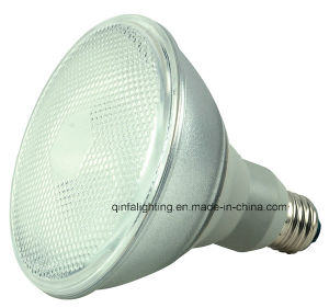 26W PAR38 Energy Saving Lamp