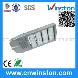 High Power Waterproof Dustproof Outdoor LED Street Light with CE pictures & photos