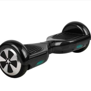 36V4.4ah Electric Hoverboard UL2272 Certificated pictures & photos
