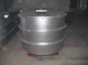 Copper Rod Continuous Upward Casting Machine