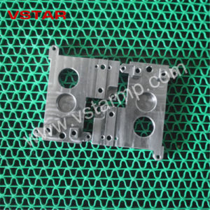 High Precision CNC Machining Stainless Steel Spare Part pictures & photos