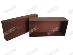 Customized Paper Board Packaging Box for Gifts pictures & photos