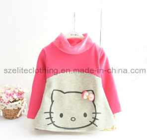 Custom High Quality Baby Clothes (ELTBCJ-35) pictures & photos