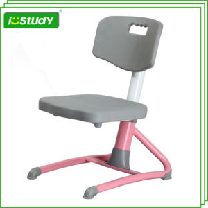 Height Adjustable Kids Study Ergonomic Reading Chair Student Desk Chair pictures & photos