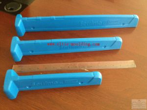 Dme Incoe Hot Runner Plastic Injection Mould pictures & photos