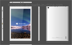 """10.1"""" 2GB16GB UMD MID Android Tablet PC A83t Octa-Core pictures & photos"""