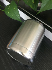 Double Wall Rambler Tumbler /Stainless Steel Auto Mug/ Insulated Cooler pictures & photos