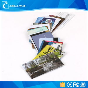 Low Cost Discount Ntag 216 RFID Card Access Control System pictures & photos