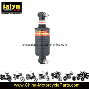 Bicycle Parts Bicycle Shock Absorbers pictures & photos
