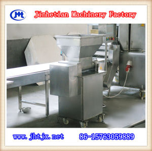High Quality Spring Roll Machine pictures & photos