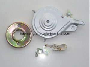 Bicycle Parts Bicycle Band Brake with Good Quality pictures & photos