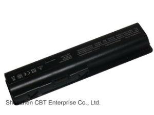 OEM Notebook Laptop Battery for HP Pavilion DV4, DV5, DV6, G50, G70 5200mAh